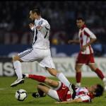 Kup Srbije: Partizan nastavio da teroriše Zvezdu