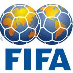 FIFA rang lista: Napredak Srbije