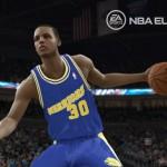 EA poslao svoj NBA na dugu pauzu