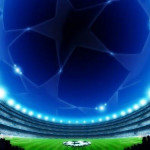 Liga šampiona: vatromet golova, Šalke i Real Madrid zgazili rivale