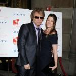 Uhapšen čovek koji je opljačkao Jon Bon Jovija