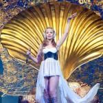 """Kylie Minogue: """"Duet s Britney bi bio sjajan"""""""
