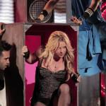 Britney želi da se vrati u glumačke vode