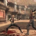 I Mortal Kombat će tražiti šifru za onlajn igranje