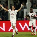 Milanu još jedan derbi, titula sve bliže