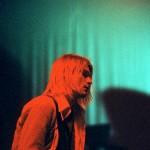 Otkriven kip Kurtu Cobainu, na 17. godišnjicu njegove smrti