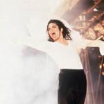Suđenje Conradu Murrayu: Odbrana navodi da je Michael Jackson bio dužan veliki novac, pa se ubio