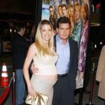 Charlie Sheen šalje preteće mejlove bivšoj ženi jer mu ne da psa