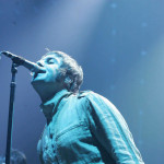 """Liam Gallagher o Jacksonovom kipu u Londonu: """"To je suludo, ali barem nisu napravili kip Bieberu"""""""