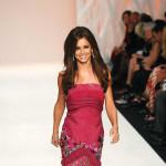 Cheryl Cole želi dete: Derek Hough dobio nećaka, a pevačica se rastopila