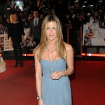 """Jennifer Aniston: """"Ne volim izlaske, važniji su mi prijatelji"""""""