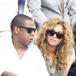 Jay-Z i Beyonce proslavljaju tri godine braka na Bahamima
