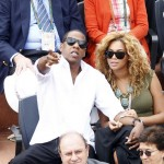 Beyonce i Jay-Z pevaju princu Williamu i Kate