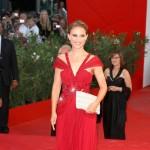 Natalie Portman više nije vegetarijanka