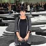 Svadbe ih posvađale: Kate Moss i Lily Allen nisu više prijateljice