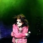 Alice Cooper nastupa kao hologram