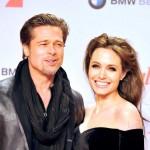 Brad i Angelina zbrisali od klinaca na romantični izlet