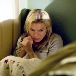 Renee Zellweger ostala bez dečka ali ne i bez venčanice