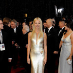 Gwyneth Paltrow dobila inspiraciju da pomogne Japanu