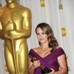 """Natalie Portman: """"Pušila sam travu na faksu, ali sad sam prestara za to"""""""