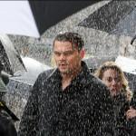 Leo DiCaprio pristao da pokisne za 5 miliona dolara