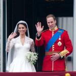 Kraljevsko venčanje šesti najpraćeniji događaj u istoriji Interneta