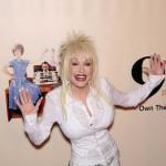 Dolly Parton ponudila brak princu Harryju
