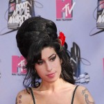 Amy Winehouse se (ponovo) udaje