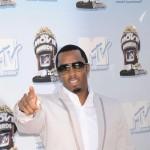 """Diddy: """"Ja sam glumac u usponu, tražim angažman"""""""
