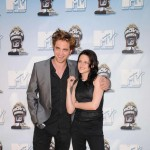 """Robert Pattinson:""""Moja ljubavna scena sa Kristen je neverovatno dobra"""""""