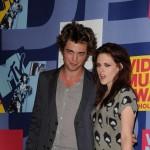 Robert Pattinson još uvek ludo zaljubljen u Kristen Stewart