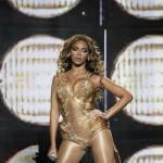 Beyonce ipak ne peva za kraljevski par