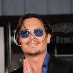 Johnny Depp zgrožen jer mu kćerka obožava Biebera