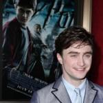 Daniel Radcliffe u novoj ulozi