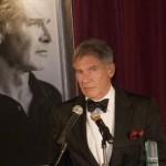 """Harrison Ford želi da kupi konja s kojim glumi u """"Cowboys and Aliens"""""""
