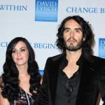 Katy Perry tužila magazin koji je objavio da vara Russella Branda