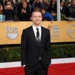 Justin Timberlake i Olivia Wilde bili na dejtu