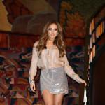 """J-Lo: """"Cheryl Cole će biti zvezda u Americi"""""""