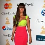 I Leona Lewis postaje sudija u muzičkom šou