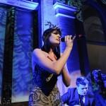 Jessie J hoće da menja svet svojom muzikom