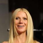 """Gwyneth Paltrow: """"Zgodna sam jer vežbam"""""""