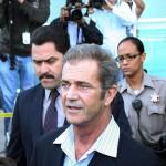 """Mel Gibson zahvalio prijateljici: """"Volim Whoopi, ona je sve shvatila"""""""