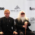 "Elton John potvrdio: ""Lady GaGa će biti krsna kuma"""