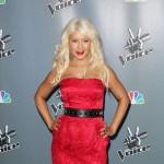 Christina Aguilera potpuno podržava Britney Spears