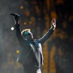 U2 ruši rekord Stonsa