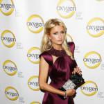 Kao LiLo – Paris Hilton optužena za krađu nakita vrednog 60,000 dolara