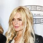 Lindsay Lohan dobila četiri meseca zatvora zbog krađe ogrlice