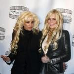 Lindsay Lohan jako iznenađena sudskom presudom