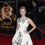 """Reese Witherspoon: """"Teram kćerku da zajedno gledamo kraljevsko venčanje"""""""