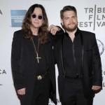 Sin Ozzy Osbournea snima horor film po tatinom bendu Black Sabbath